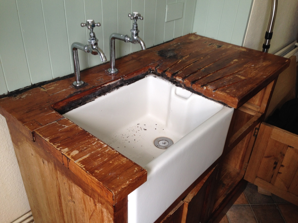 Our services n s m plumbing yeovil for Bathroom design yeovil